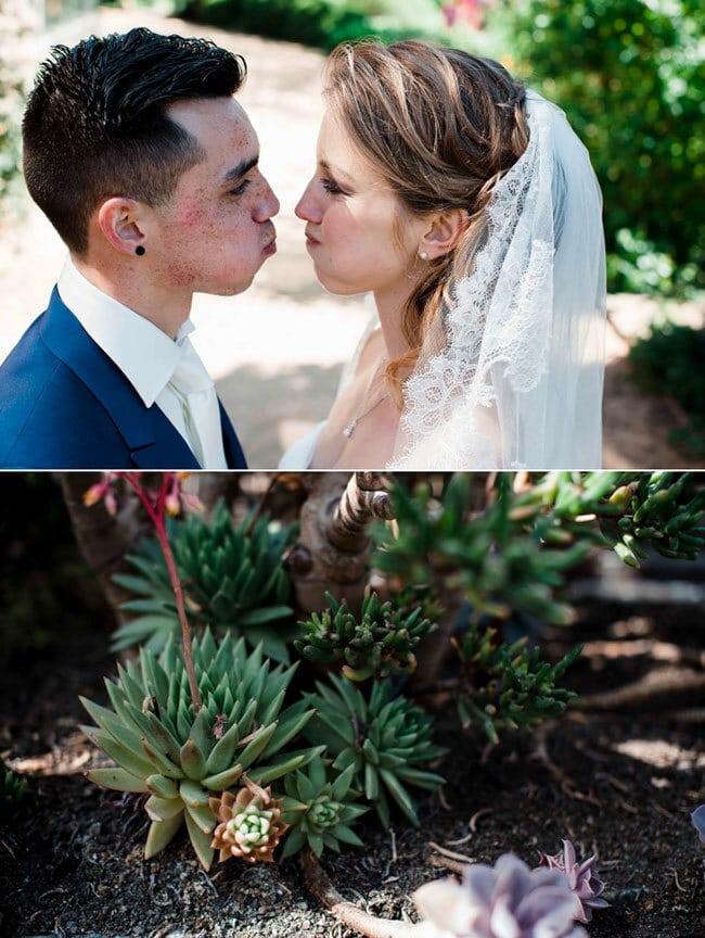 Ontspannen-bruiloft-robin-en-inge-5
