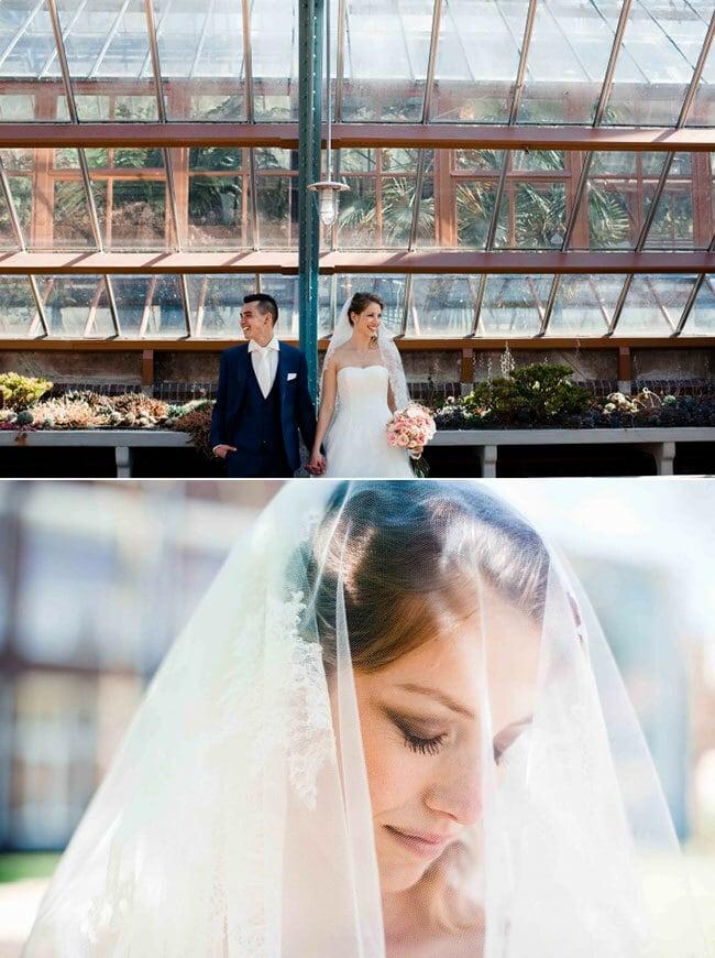 Ontspannen-bruiloft-robin-en-inge-6