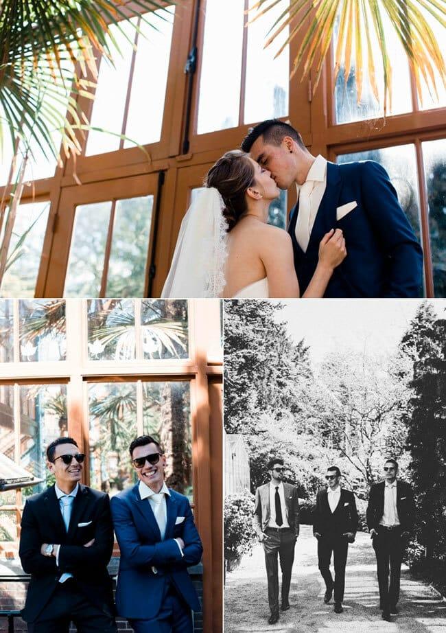 Ontspannen-bruiloft-robin-en-inge-7
