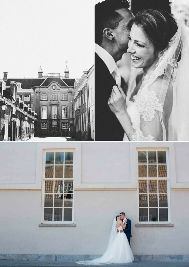 Ontspannen-bruiloft-robin-en-inge-9