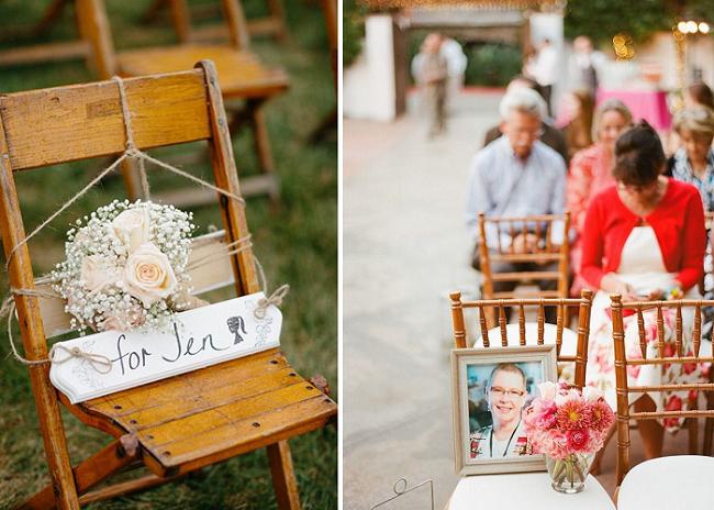 Rouwen op je bruiloft 1