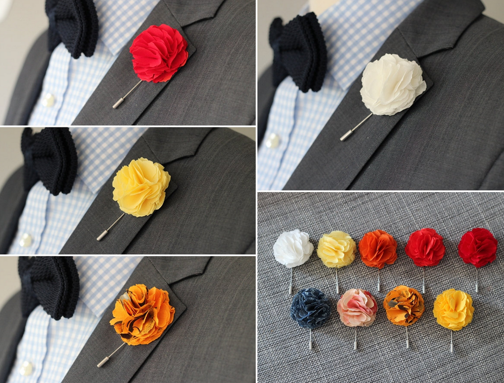 Trouwcorsages4