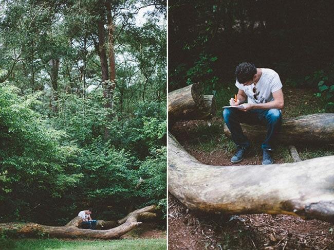 Trouwen-in-het-bos-5