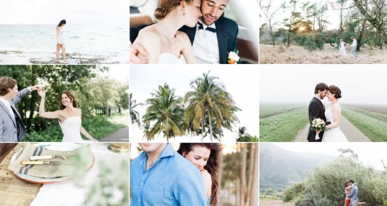 Tip 5: trouwfotografen (deel 2)
