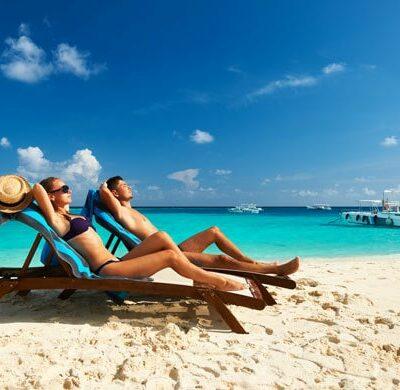 Vakantie,-reizen,-strand,-zon,-zee