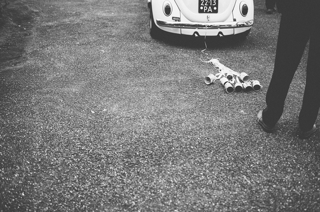 Vintage bruiloft Osco Jessica 15