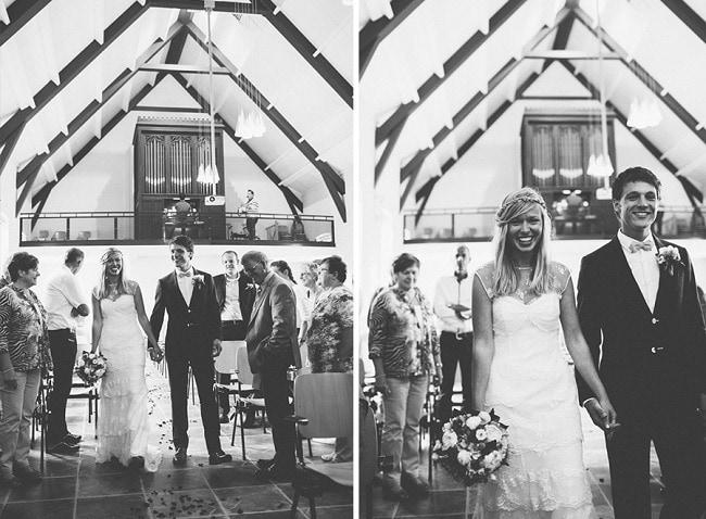 Vintage bruiloft Osco Jessica 17