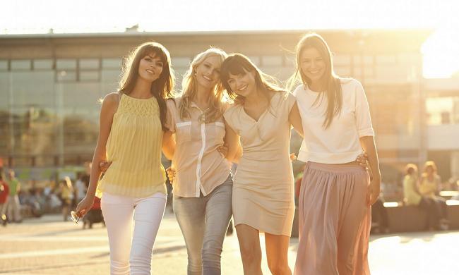 5 dingen die je wilt weten over het regelen van jouw vrijgezellen-feestje