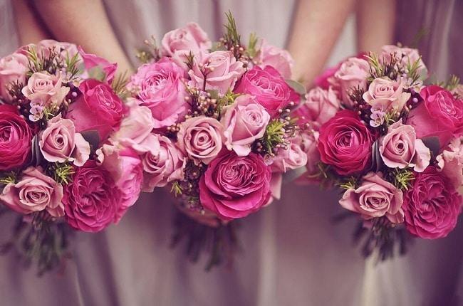 bruidsboeket 3