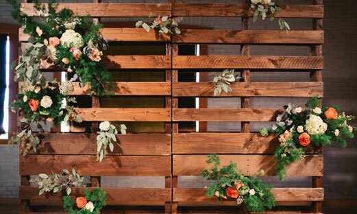 pallet-decoratie-2