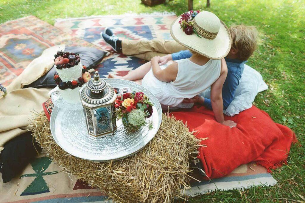 picknick-zomerbruiloft-(11)