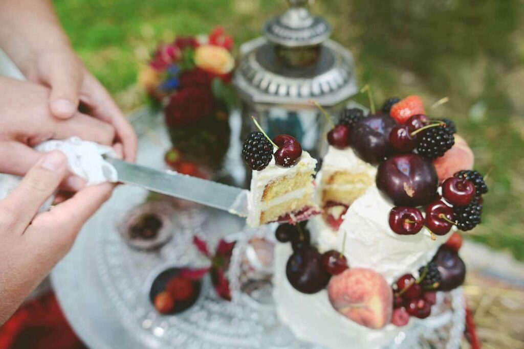 picknick-zomerbruiloft-(13)