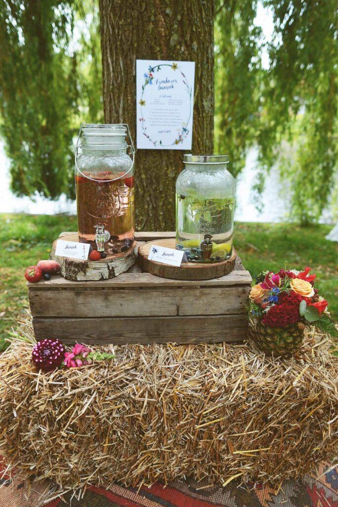 picknick-zomerbruiloft-(24)