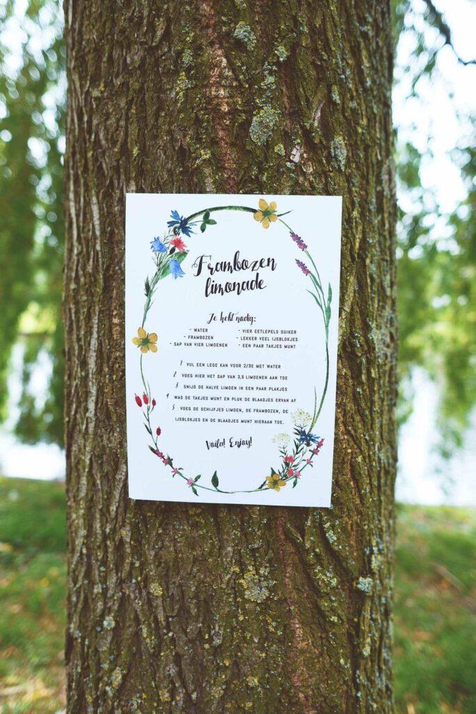 picknick-zomerbruiloft-(25)