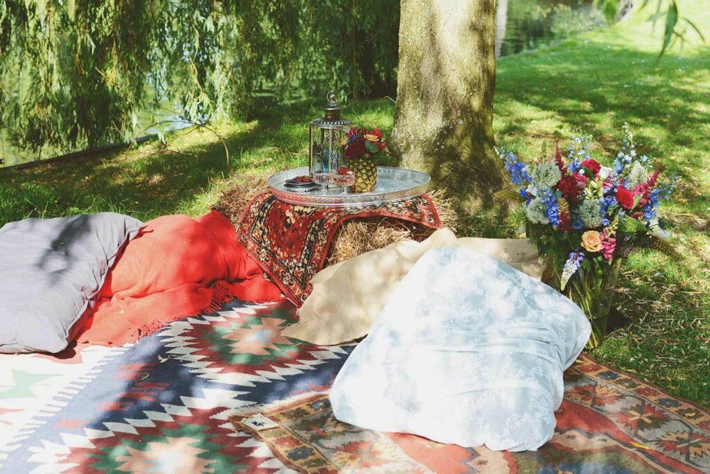 picknick-zomerbruiloft-(35)