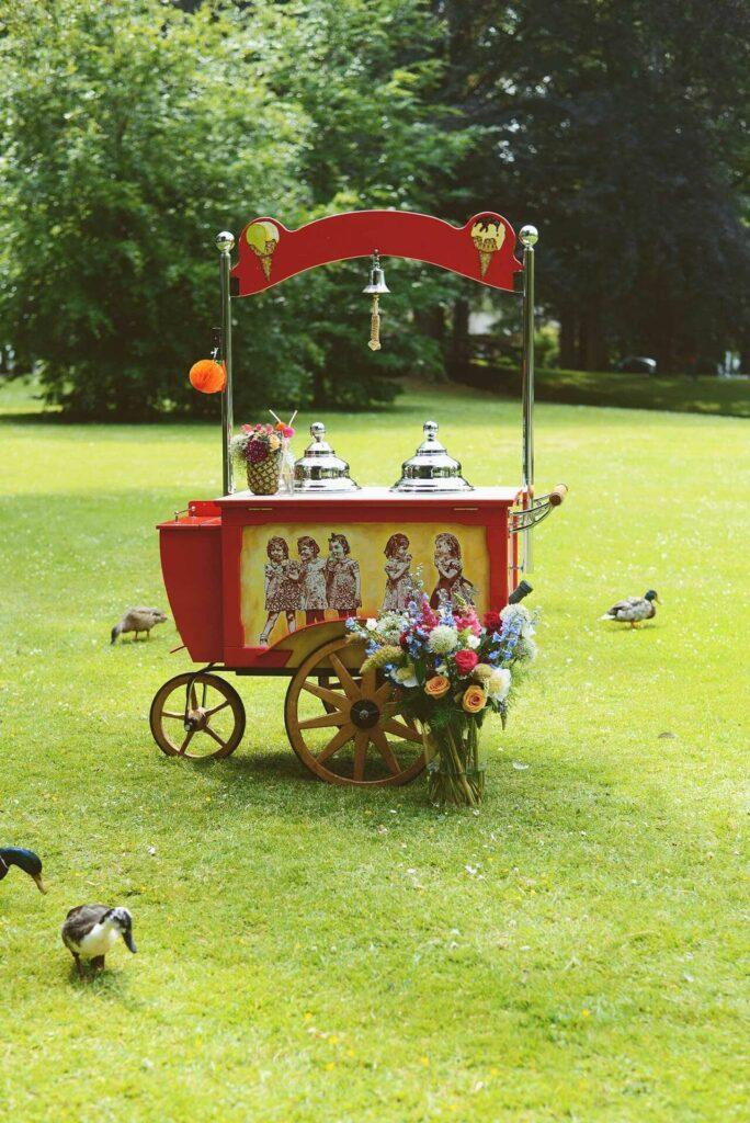 picknick-zomerbruiloft-(6)