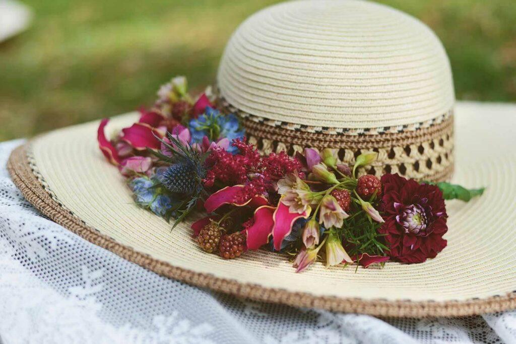 picknick-zomerbruiloft-(8)