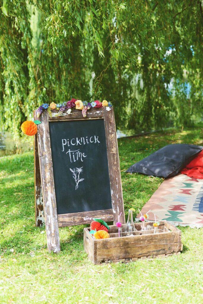 picknick-zomerbruiloft-(9)
