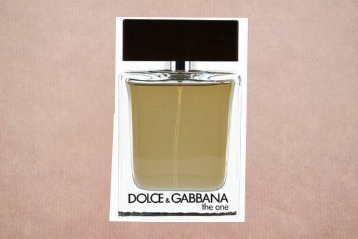 valentijn-cadeau-Dolce-en-Gabbana-The-one