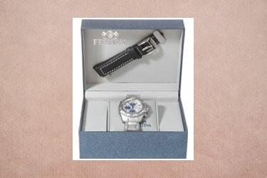 valentijn-cadeau-Festina-horloge-cadeauset