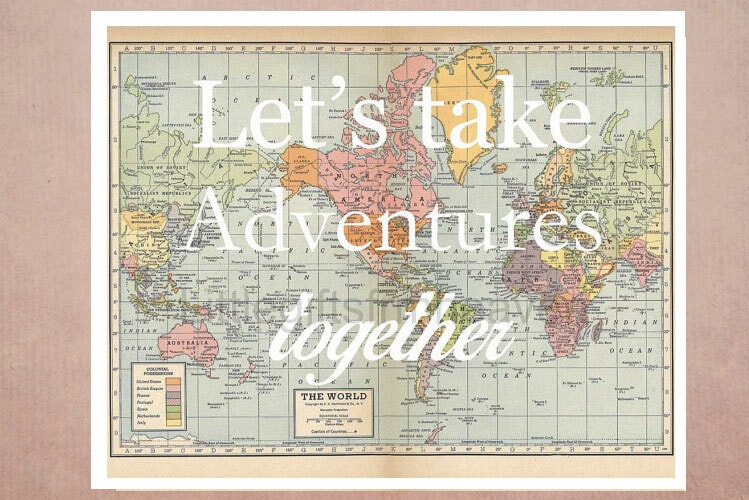 valentijn-cadeau-kaart-met-tekst-let's-take-adventure-together