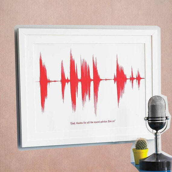 valentijn-cadeau-sound-wave