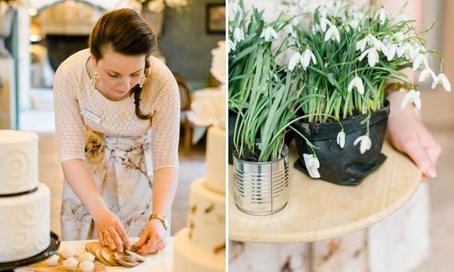 Waarom jij een wedding-planner verdient