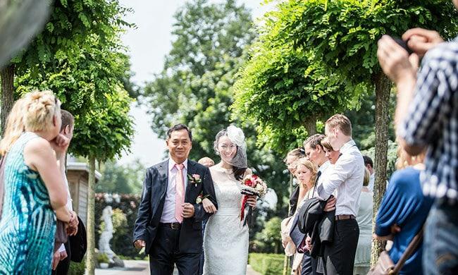 het beste vind bruid pijpbeurt